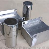 圆形铁板分层器  自动化设备铁板分离装置