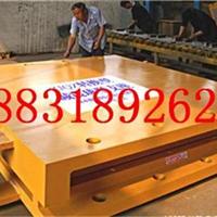 优质双向活动抗震球绞支座/钢结构超长质保