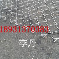 西安林县煤矿铁丝网�井下煤矿勾花网挂网