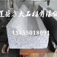 S形路边石规格120*300*1000价格,S形石材