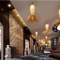 宝鸡星级酒店设计星级酒店设计