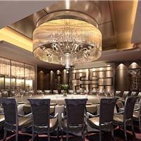 安康星级酒店设计专业安康星级酒店设计