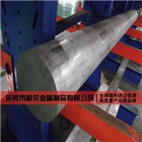 供应加硬2A12铝板 超厚2A12铝板价格
