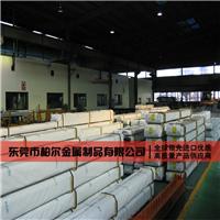 供应高耐磨2A12铝板 2A12超厚铝板