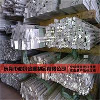 供应2A12铝合金棒 高耐磨2A12铝合金棒报价