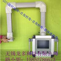 供应机床控制箱 悬臂系统 悬臂电箱