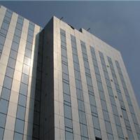 山东直供幕墙铝单板生产厂家 铝单板价格