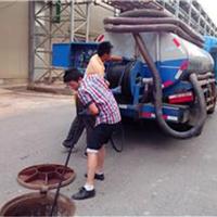 供应杭州上城区清理化粪池清理