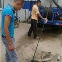 供应杭州江干区化粪池抽粪