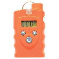 供应便携式乙醇气体浓度报警器