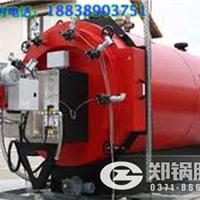 5吨燃气锅炉价格