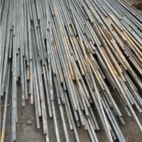 聊城经济技术开发区鑫蕊钢管厂