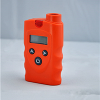 供应手持式乙醇检测报警器