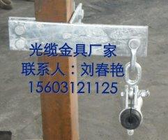 供应直线塔耐张塔用紧固夹具型号