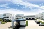 杭州中楚电力科技有限公司