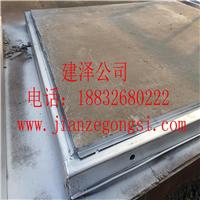 太原市供应钢骨架轻型墙板|网架板