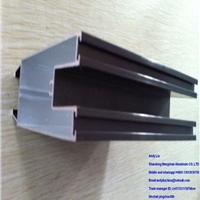 供应蒙山门窗铝型材 蒙山铝型材