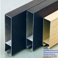 供应蒙山铝型材 临沂门窗铝型材