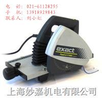 供应超大型通风管道切割机V1000