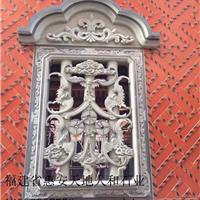 供应石雕窗花,透雕窗花雕刻,石材石雕花窗