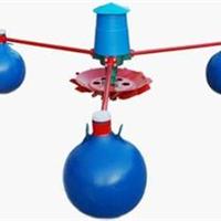供应厂家叶轮式增氧机 叶轮式增氧器 增氧机