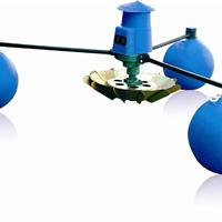 供应生产批发叶轮式增氧机 叶轮式增氧机 批发价格