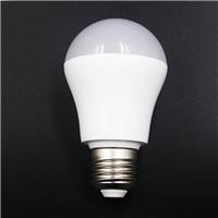 LED2.4G球泡灯蓝牙球泡灯WIFI球泡灯