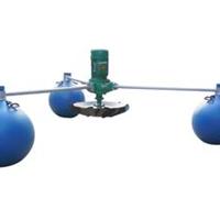 供应1.5KW 2.2KW 3KW 叶轮式增氧机