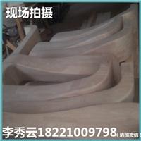 供应拼板胶_经济集成材拼板胶_实木拼板胶