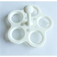 供应各种质优价廉塑料蛋托模具厂家