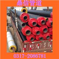 供应一级环氧煤沥青防腐钢管630-1020