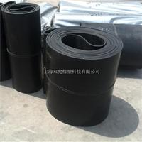 优质环形皮带,环形输送带供应商