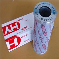 供应替代贺德克滤芯0160D003BN3HC