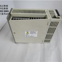 三菱伺服器MDS-C1-V2-2010维修