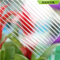 衡水市冀州供应 阳光板价格 阳光板 耐力板
