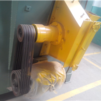 供应钢结构抛丸机/抛丸机设备维修
