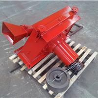 供应钢结构抛丸机配件/抛丸器厂家/抛丸机