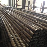 供应宝钢正品 厂家直销 50*6.5 R780地质管