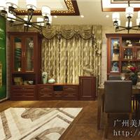 供应东方红韵系列整体家居家具