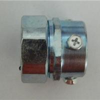 供应卡套式钢管接头,材质多样,规格齐全