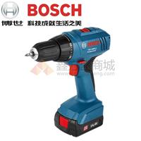 供应博世(Bosch) 充电式手电钻\电动螺丝刀
