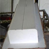 供应山西电缆槽盖板模具尺寸厂家直销价格