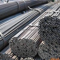 吹氧管吹氧焊管小口径吹氧管吹氧管生产厂家