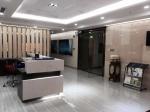 深圳市海亿自动化设备有限公司