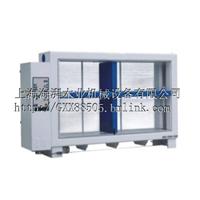 供应橱柜组装机 门窗组合机 框架组合机