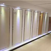 富贵樱桃生态板 精材艺匠板材十大品牌加盟