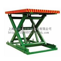 厂家供应木工液压升降平台 升降平台厂家