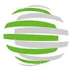 上海鹰必讯再生资源科技发展有限公司