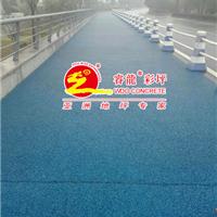 供应透水混凝土专业外加剂,透水砼添加剂