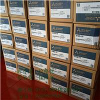 ��ӦHG-KN43J-S100����0.4KW�ŷ����